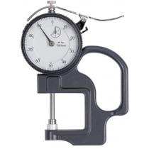 Толщиномер  индикаторный ручной ТР 50-160   с хранения