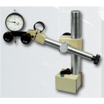 Штатив  магнитный  ШМ II - Н   с хранения