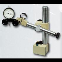 Штатив  магнитный  ШМ II - Н    усилия отрыва  300 Н      ф 16 мм