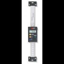 Линейка  цифровая  вертикальная    ЛЦВ - 200