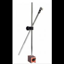 Штатив  магнитный  ШМ II - В  высотой   до  1200  мм  /  120 кг