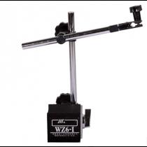 Штатив  магнитный   СZ6 - 1    высота  340 мм  /  60 кг сертификация ISO 9001