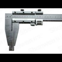 Штангенциркуль  ШЦ-IІІ- 600 - 0,02