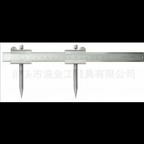 Штангенциркуль  разметочный   ШЦРТИ   3000 - 0,1 тип 3