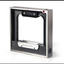 Уровень  рамный   150 мм    0,02 мм/м  (СЕРТИФИКАТ ISO 9001)