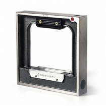 Уровень  рамный   250 мм    0,1 мм/м  (СЕРТИФИКАТ ISO 9001)