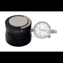 Датчик  индикаторный    ZSI - 50