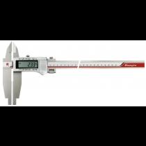 Штангенциркуль  цифровой   ШЦЦ-ІI-200-0,01
