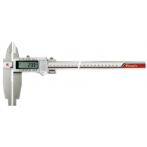 Штангенциркуль  цифровой   ШЦЦ-II-250-0,01