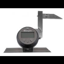Угломер  цифровой    УУЦ  300   ( 0°-360° )  1′   универсальный  Guanglu