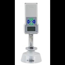 Испытательный стенд  AGW  для  цифровых пенетрометров  AGY - 15, 30