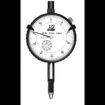 Индикатор   ИЧ   0 - 10  мм   IP 66
