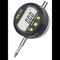 Индикатор  цифровой   ИЧЦ    0 - 10  мм  с  поворотом на  320 °