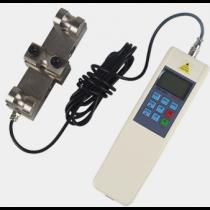 Прибор цифровой   HD - 1T        Ø   6 - 14  мм   /   шкала  0,01 KN