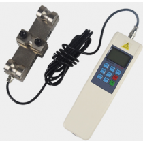 Прибор цифровой   HD - 20T     Ø  24 - 36  мм   /   шкала  0,01 KN