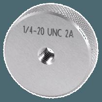 Калибры резьба UTS (UN, UNEF, UNS, UNF, UNC)