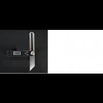Угломер - малка  цифровой  ( 0°-360° )  0,05°  +/- 0,4°