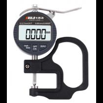 Толщиномер  цифровой    ТРЦ  10 - 30  мм     тип  D   KOSLO