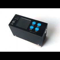 Уровень  цифровой  микрометрический  100 мм   0,01 мм/м  (СЕРТИФИКАТ ISO 9001)