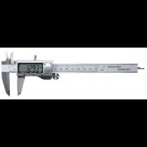 Штангенциркуль  цифровой   ШЦЦ-I-300-0,01 SYNTEK