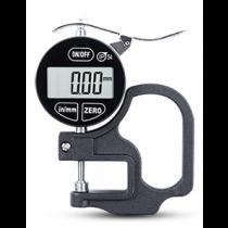 Толщиномер  цифровой    ТРЦ  10 - 30  мм     тип  Р      IP 54