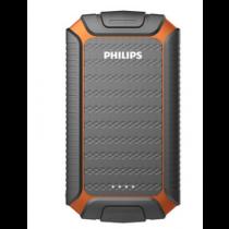 Внешний аккумулятор Power Bank   DLP 8080   PHILIPS   12 V   7500  mAh
