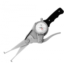 Нутромер  индикаторный рычажный НИР   30-50    губы   50  мм   SHAN