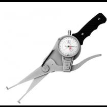 Нутромер  индикаторный рычажный НИР  30-50   губы   100  мм   SHAN