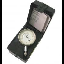 Индикатор  ИЧ-02   mini    с хранения