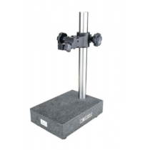 Стойка  гладкая  с  гранитным  основанием   150 х 210   с точной настройкой, погрешность +/- 0,001мм