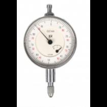 Индикатор   ИЧ    0 - 2  мм    Ø  42 мм     с хранения     КРИН