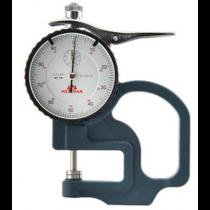 Толщиномер  индикаторный ручной   ТР 10-30   0.01 тип Р