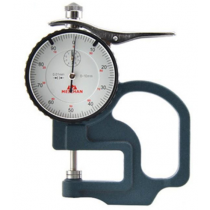 Толщиномер  индикаторный    ТР  10 - 60  мм   тип Р
