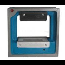 Уровень  рамный   200 мм    0,02 мм/м с магнитным основанием