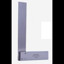 Угольник   поверочный  УШ - 800  ( 800 х 500 ) кл.1 Премиум