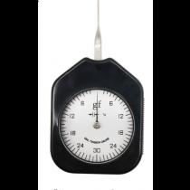 Граммометр  ATG - 50 (10 гр. - 50 гр. ) /  шкала - 2 гр.  SHAN