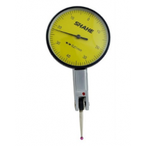 Индикатор  ИРБ 0,2 ( 0,002 )  SHAHE