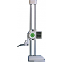 Штангенрейсмас  с двойной колонной   ШРД -  500 - 0,01