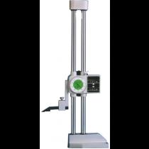 Штангенрейсмас  с двойной колонной   ШРД -  600 - 0,01