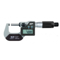 Микрометр цифровой   МКЦ  75 0,001  мм  IP 65 без интерфейса