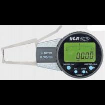 Стенкомер  цифровой    СЦ III - 10 Б    ( 0-10 )    ( 0,01; 0,02; 0,05 )  /  40 мм