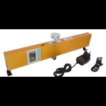 Прибор цифровой   DGZ - 3000N        Ø    6 - 10  мм   /   шкала  1,0 N