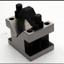 Призма    HV-3-2    60 х 60 х 50   / ±  0,005 мм