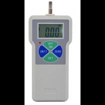 Пенетрометр цифровой AGY - 30  ( 0,4 - 30 ) Kgf/см ² / 0,01 Kgf/сm ²  /  Ø 7,9 ;11,1 мм