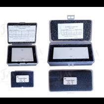 КМД  поштучно  от  1,0 мм  до  100 мм           класс 0, 1