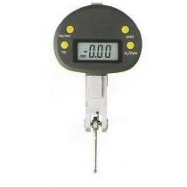 Индикатор  цифровой   ИРБЦ   0,5   ( 0,01 )  завод  SHAN