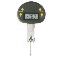 Индикатор  цифровой   ИРБЦ    0 - 0,5  мм  /   0,01  завод  SHAN