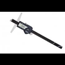 Штангенглубиномер  цифровой   ШГЦ-150-0,01   IP 54