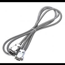 Удлинитель кабеля   4  метра