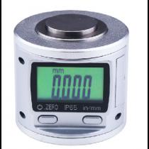Датчик  цифровой    ZDS - 50    /    0,001 мм   IP 65